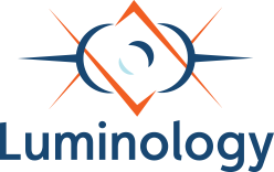 Luminology Logo