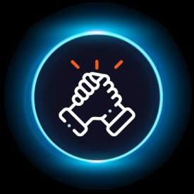 kol-slider-icon-09