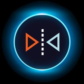 kol-slider-icon-13