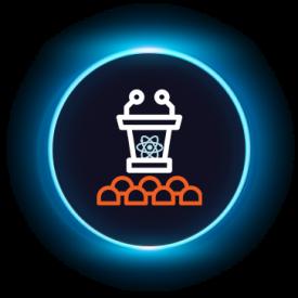 lv-carousel-icon-09