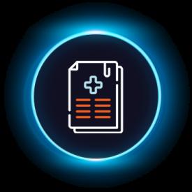 publication_icon-04